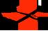 Beverley Soaring Society Logo